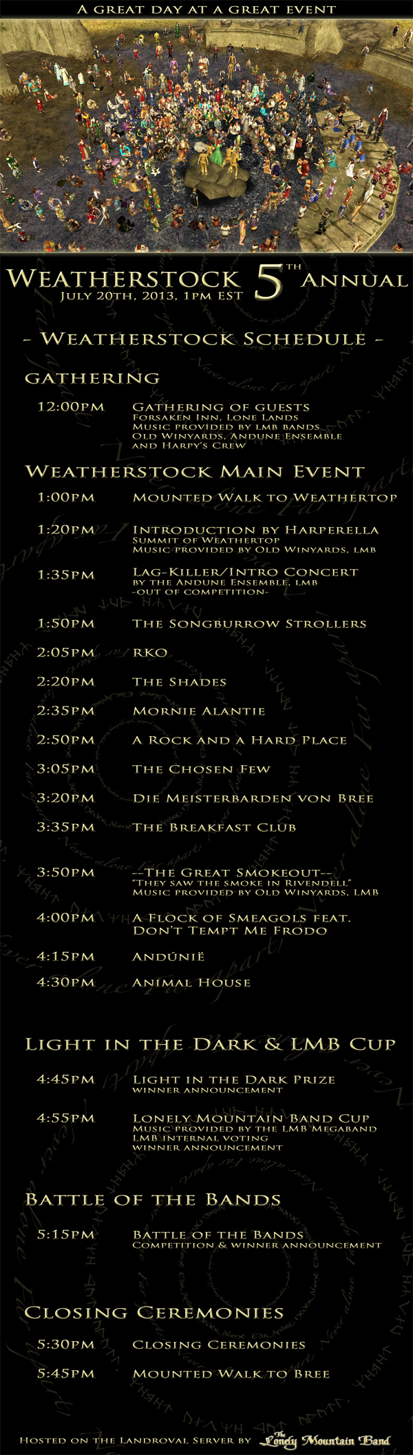 weatherstock_5_schedule_600