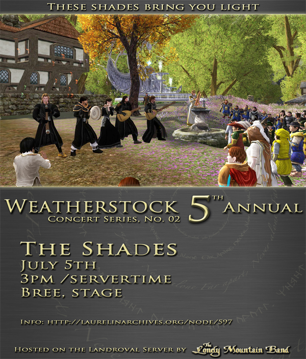 weatherstock_cs_02_the_shades_600
