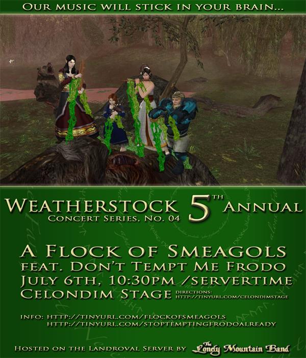 weatherstock_cs_04_fos_dtmf_600