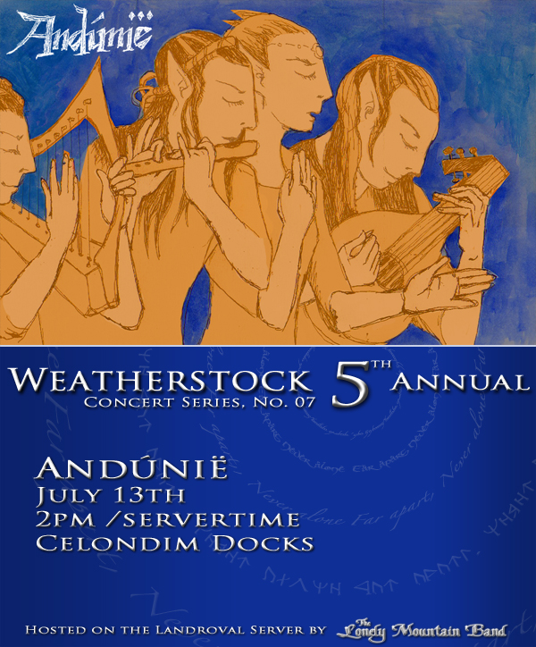 weatherstock_cs_07_andunie_600