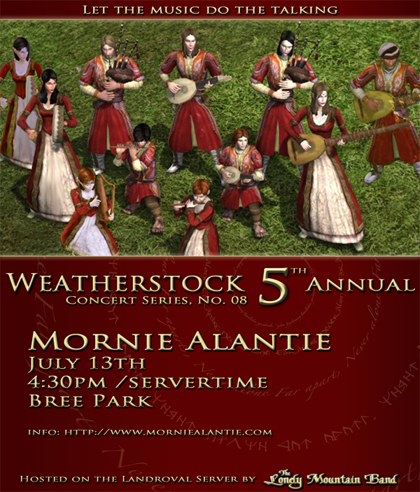 weatherstock_cs_08_mornie_alantie_600