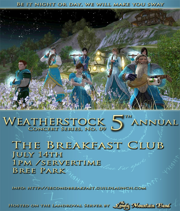 weatherstock_cs_09_breakfast_club_600
