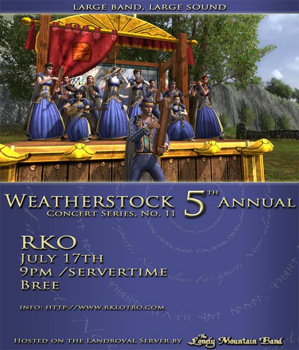 weatherstock_cs_11_rko_600