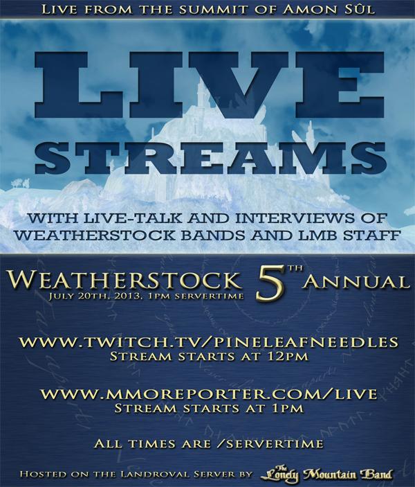 weatherstock_live_600